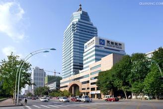 天津银行.jpg