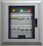 Master-Blokset G160照明应急动力配电箱